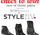 Introducing StyleNV Canada