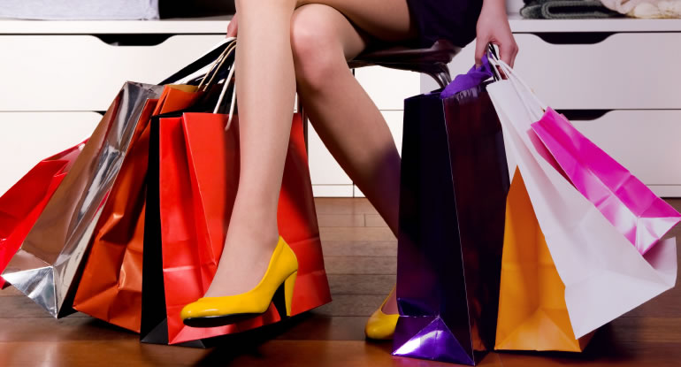 shopping-efficiently-part-four-shop